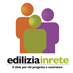 Ediliziainrete.it logo
