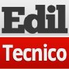 Ediltecnico.it logo