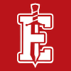 Edinboro.edu logo
