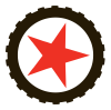 Edinburghbicycle.com logo