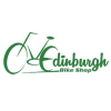 Edinburghbikeshop.com logo