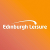 Edinburghleisure.co.uk logo