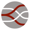 Edinburghtrams.com logo