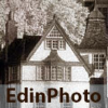 Edinphoto.org.uk logo