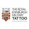 Edintattoo.co.uk logo