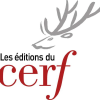 Editionsducerf.fr logo