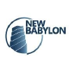 Editorialnewbabylon.es logo