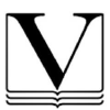 Editorialverbum.es logo