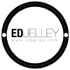 Edjelley.com logo