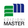 Edmaster.it logo