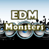 Edmmonsters.com logo