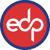 Edpsciences.org logo