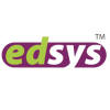 Edsys.in logo
