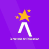 Educacionbogota.edu.co logo