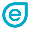 Educaloi.qc.ca logo