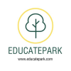 Educatepark.com logo
