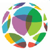 Educatetogether.ie logo