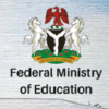 Education.gov.ng logo