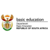 Education.gov.za logo
