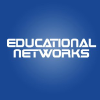 Educationalnetworks.net logo