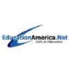 Educationamerica.net logo