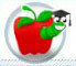 Educationbug.org logo