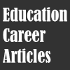 Educationcareerarticles.com logo