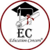 Educationconcern.com logo