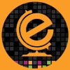 Educationfirstfcu.org logo