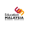 Educationmalaysia.gov.my logo