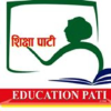 Educationpati.com logo