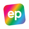 Educationperfect.com logo