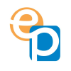 Educationplannerbc.ca logo
