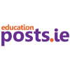 Educationposts.ie logo