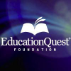 Educationquest.org logo