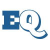 Educationquizzes.com logo