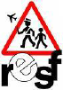 Educationsansfrontieres.org logo