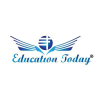 Educationtoday.co logo