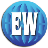 Educationworld.in logo