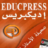 Educpress.com logo