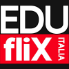 Eduflix.it logo