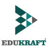 Edukraft.in logo