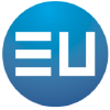 Eduncovered.com logo