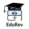 Edurev.in logo