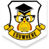 Eduwhere.in logo