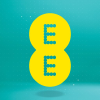 Ee.co.uk logo
