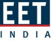 Eetindia.co.in logo