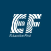 Ef.com.co logo