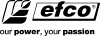 Efco.it logo