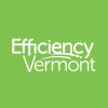 Efficiencyvermont.com logo